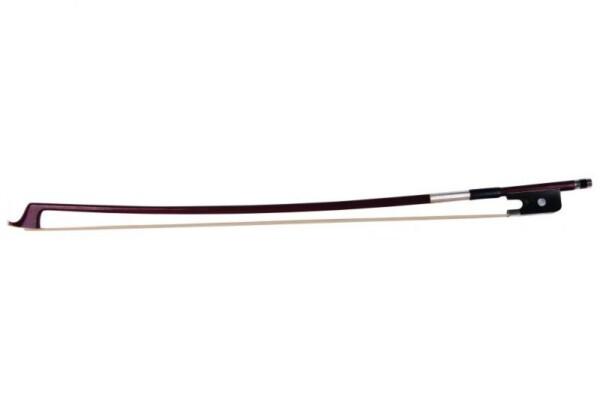 Antoni AVB760 3/4 Debut 3/4 Sized Violin Bow