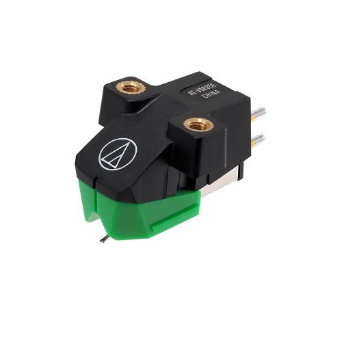Audio Technica VM95E Elliptical Stereo Cartridge