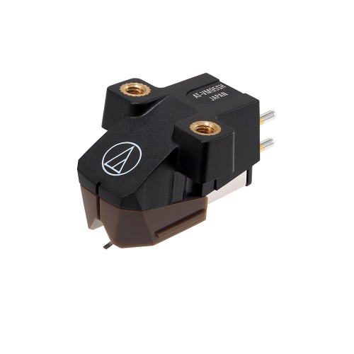 Audio Technica VM95SH Shibata Stereo Cartridge