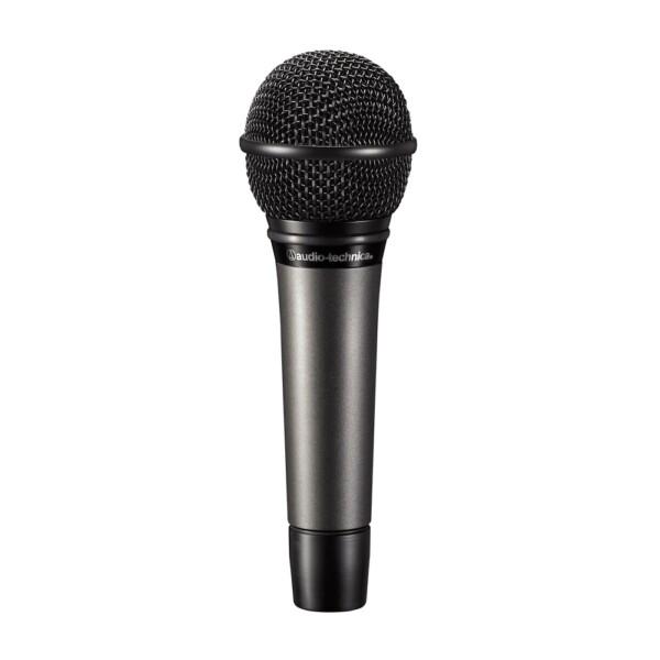 Audio Technica ATM510 Dynamic Vocal Mic