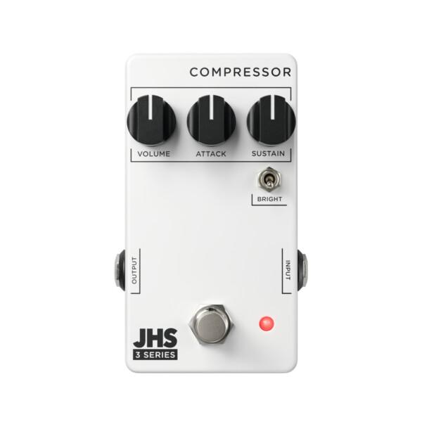 JHS Pedals 3 Series - Compressor