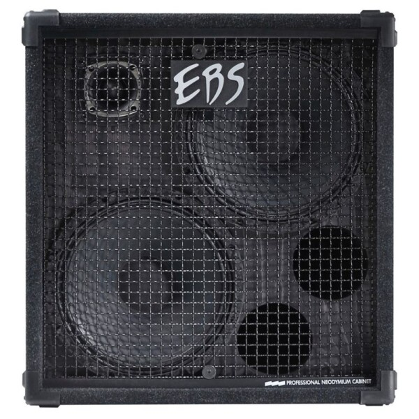 EBS Cabinet Neo Line 212