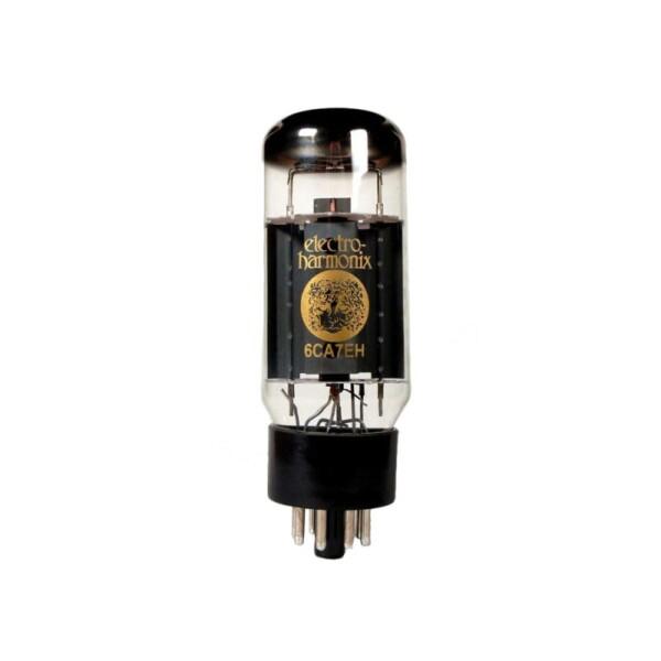 Electro-Harmonix 6CA7 Power Tube