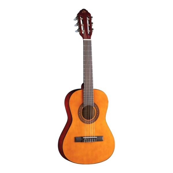 Eko Guitars CS-2 Classic 1/2, Natural