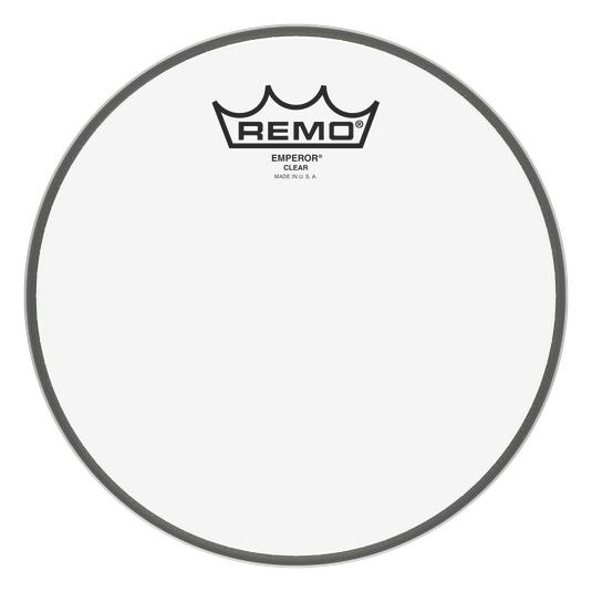 """REMO Emperor Clear 8"""""""