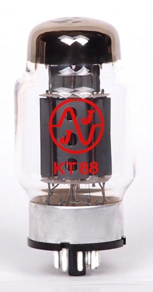 JJ KT88