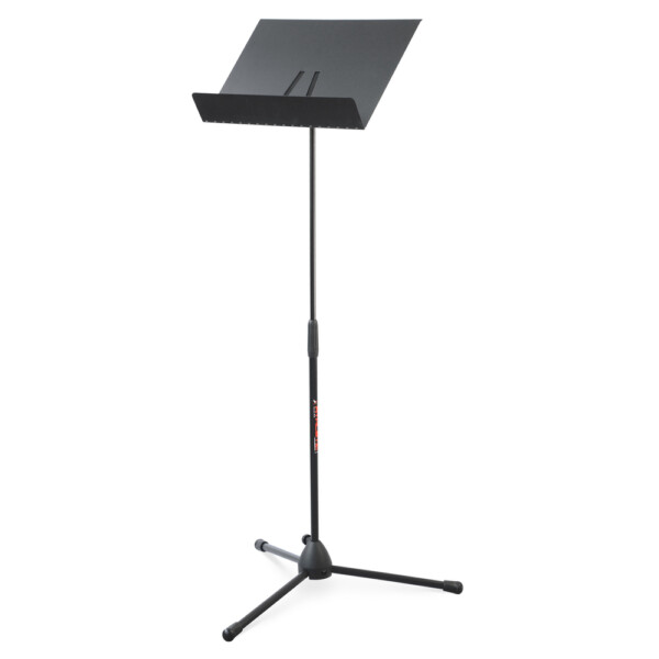Athletic Music Stand NP-2