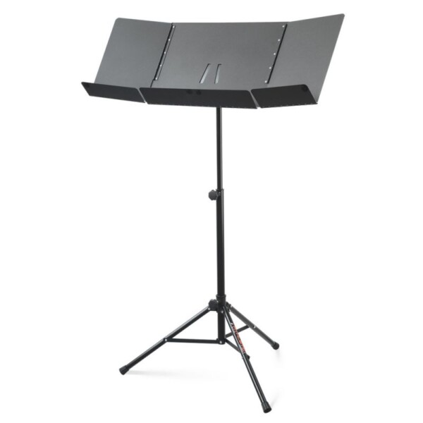 Athletic Music Stand NP-5AL