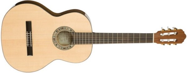 Kremona The Soloist Series, Rondo R65S, Solid Spruce Top