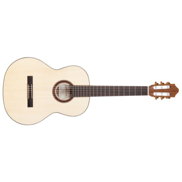Kremona The Artist Series, Rondo RS, Solid Spruce Top