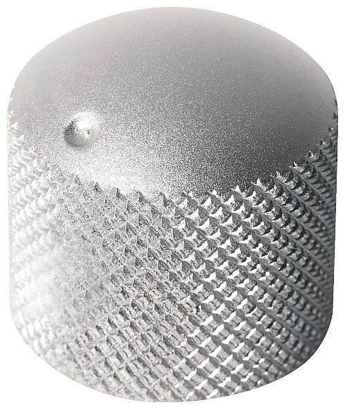 Framus Dome Knob Round 6mm SC