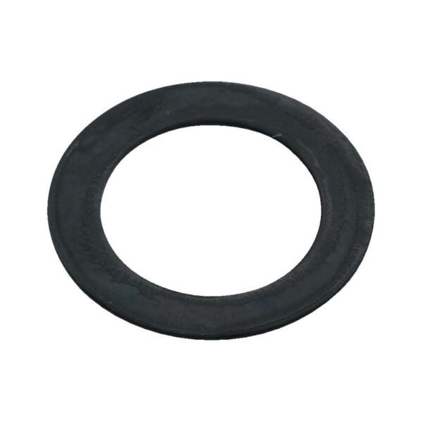 Pot Washer 0,6 x 10/16, Black