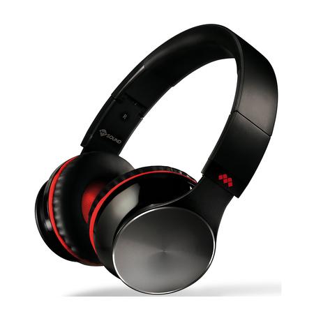 Meliconi Speak Air Bluetooth Headphones