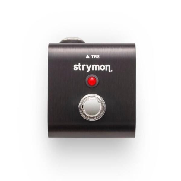 Strymon Tap Favorite