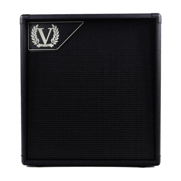 Victory V112V Speaker Cabinet