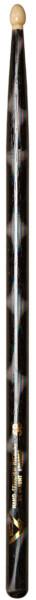 Vater Color Wrap 5B Black Optic