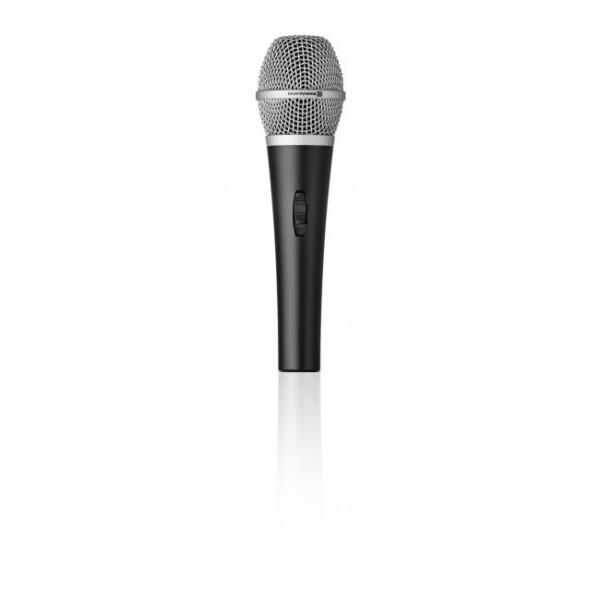Beyerdynamic TG V35d s Dynamic Vocal Mic